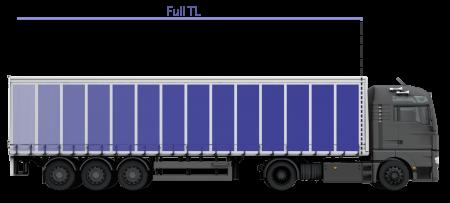 Truck_size_full_1