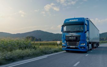 road freight-02